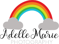 Adelle Marie Photography
